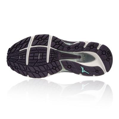 Mizuno Wave Paradox 5 Women's Running Shoes - SS19