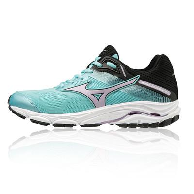 Mizuno Wave Inspire 15 para mujer zapatillas de running  - SS19