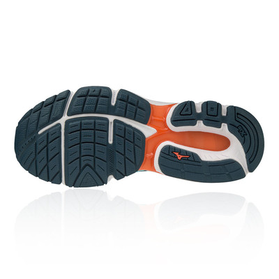 Mizuno Wave Equate 3 Women's Running Shoes - SS19