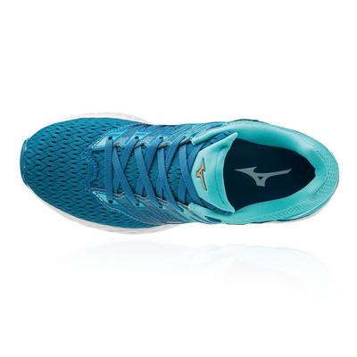 Mizuno Wave Shadow 2 Women's Running Shoes - SS19