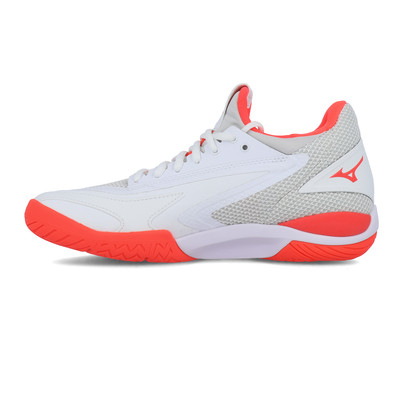 Mizuno Wave Impulse All Court Women's Tennis Shoes