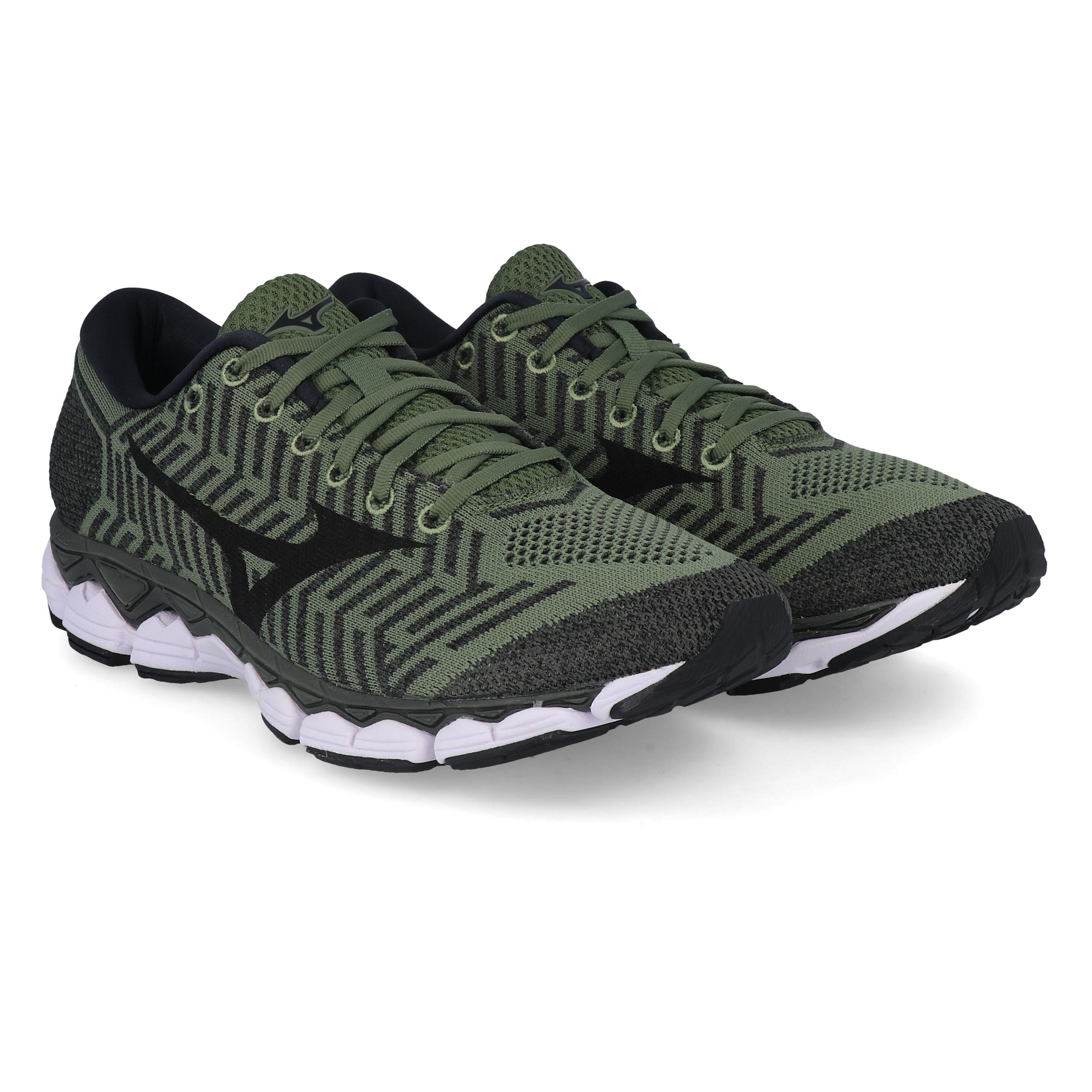 Mizuno Waveknit S1 Running Shoes