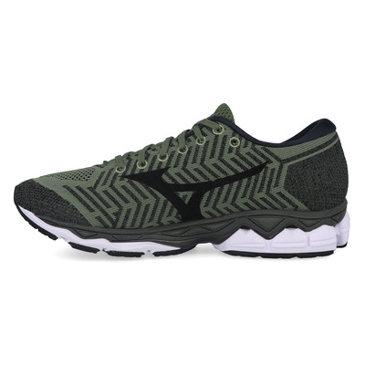 Mizuno Waveknit S1 scarpe da corsa