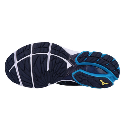 Zapatillas de running Mizuno Wave Rider 22 - SS19
