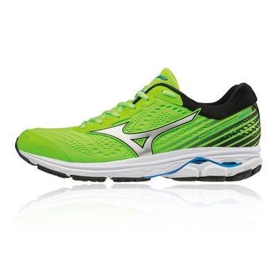 Mizuno Wave Rider 22 chaussures de running