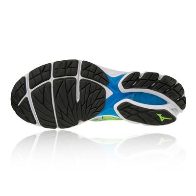 Mizuno Wave Rider 22 zapatillas de running