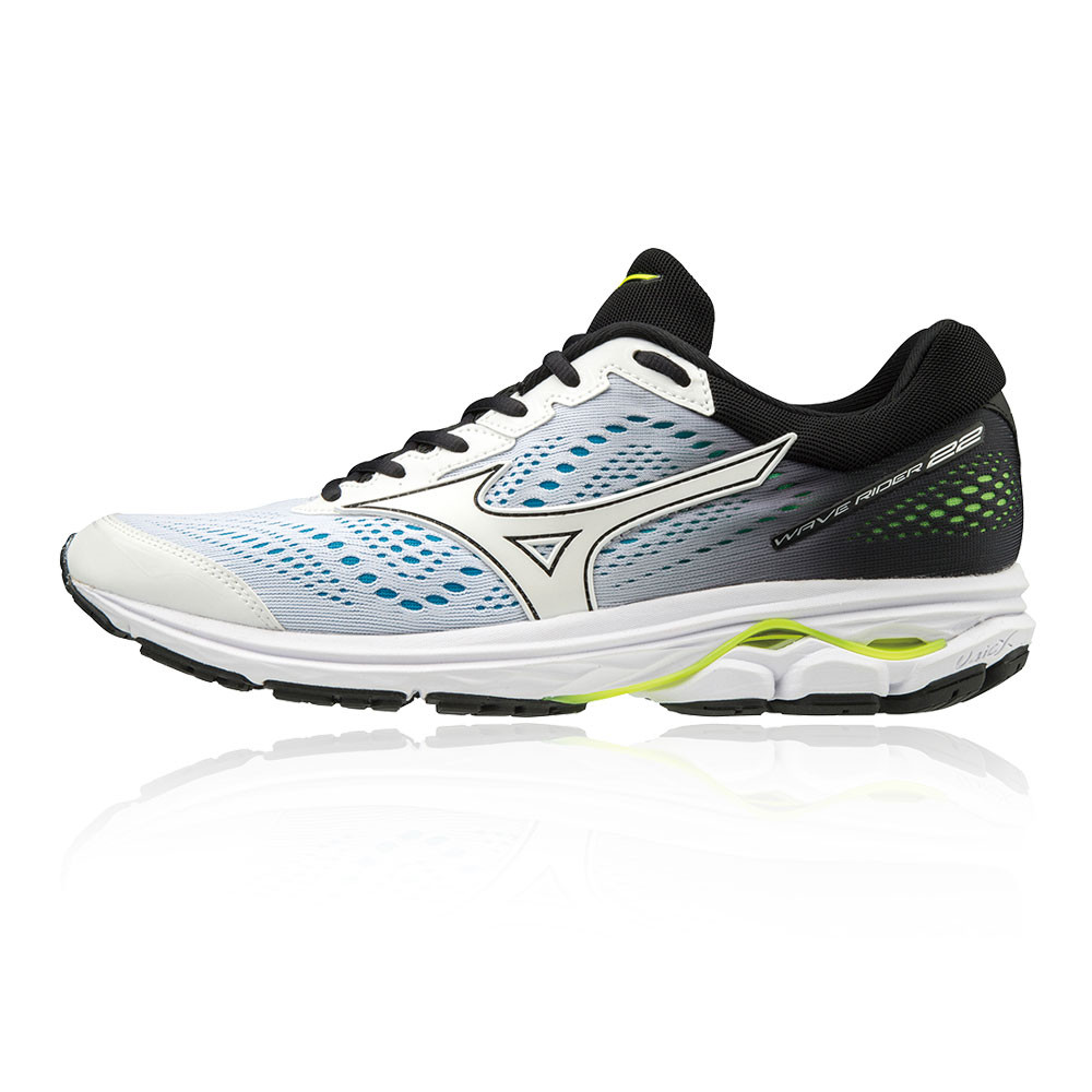 mizuno running trainers