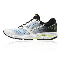 Mizuno Wave Rider 22 Running Shoes - SS19
