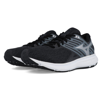 Mizuno Ezrun LX 2 Running Shoes - SS19