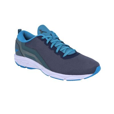Mizuno Ezrun 2 Running Shoes - SS19