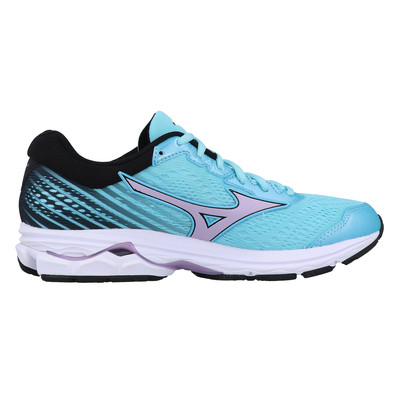 Mizuno Wave Rider 22 Women's Running Shoes
