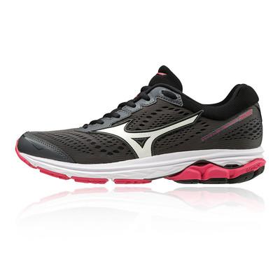 Mizuno Wave Rider 22 para mujer zapatillas de running