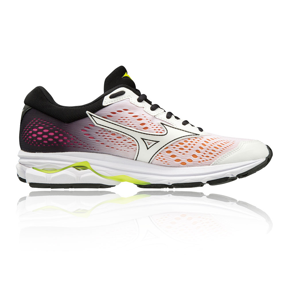mizuno wave rider 21 foot locker japan website gratis