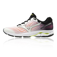 Mizuno Wave Rider 22 Women's Running Shoes - SS19