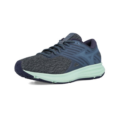 Mizuno Exrun LX 2 Women's Running Shoes