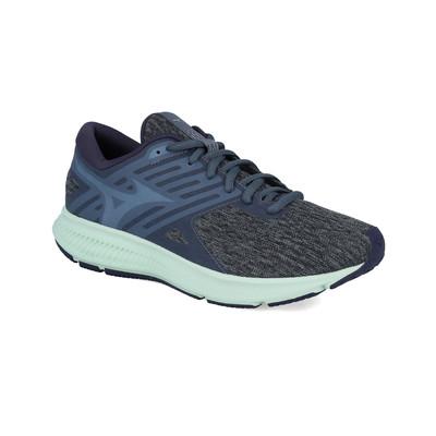 Mizuno Exrun LX 2 para mujer zapatillas de running