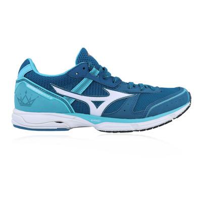 Mizuno Wave Emperor 3 para mujer zapatillas de running  - SS19
