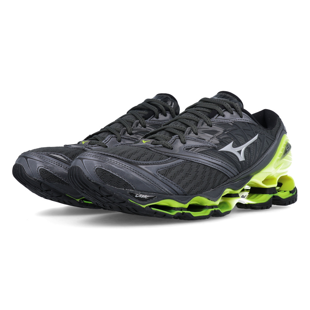 tenis mizuno wave supersonic 5000