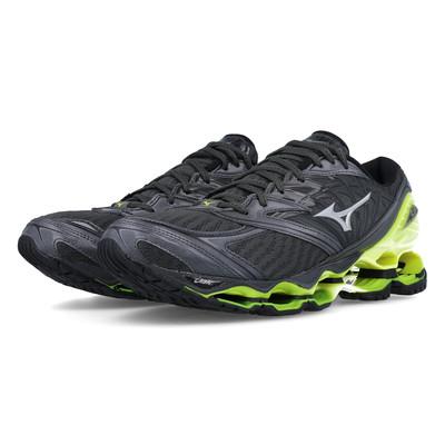 Mizuno Wave Prophecy 8 zapatillas de running  - SS19