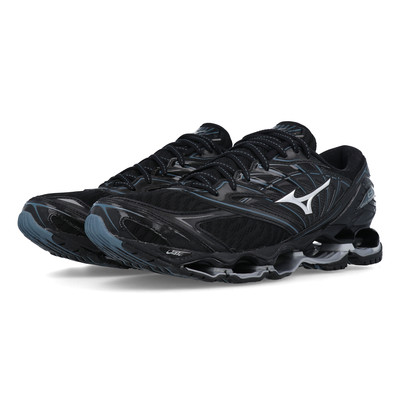 Mizuno Wave Prophecy 8 Running Shoes - SS19