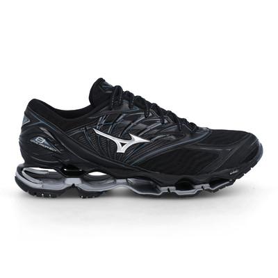 Mizuno Wave Prophecy 8 zapatillas de running