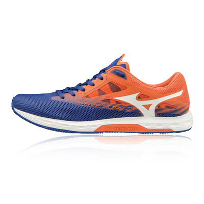 Mizuno Wave Sonic 2 Running Shoes