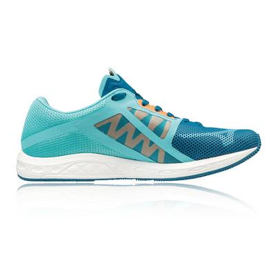 Mizuno Wave Sonic 2 Women's Running Shoes - SS19