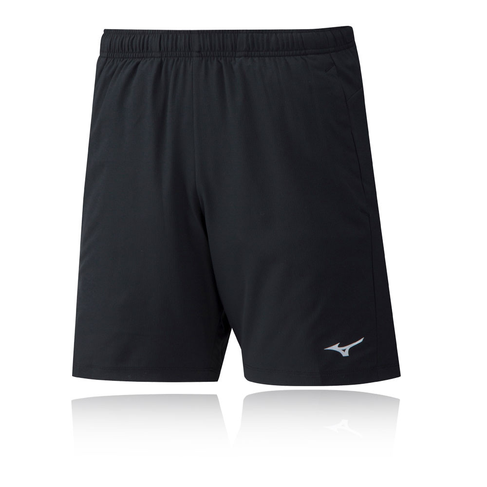 Mizuno Impulse Core 7.0 Shorts - SS19