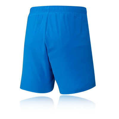 Mizuno Impulse Core 7 Inch Shorts