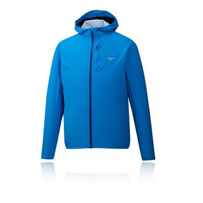 Mizuno Waterproof 20k ER Jacket