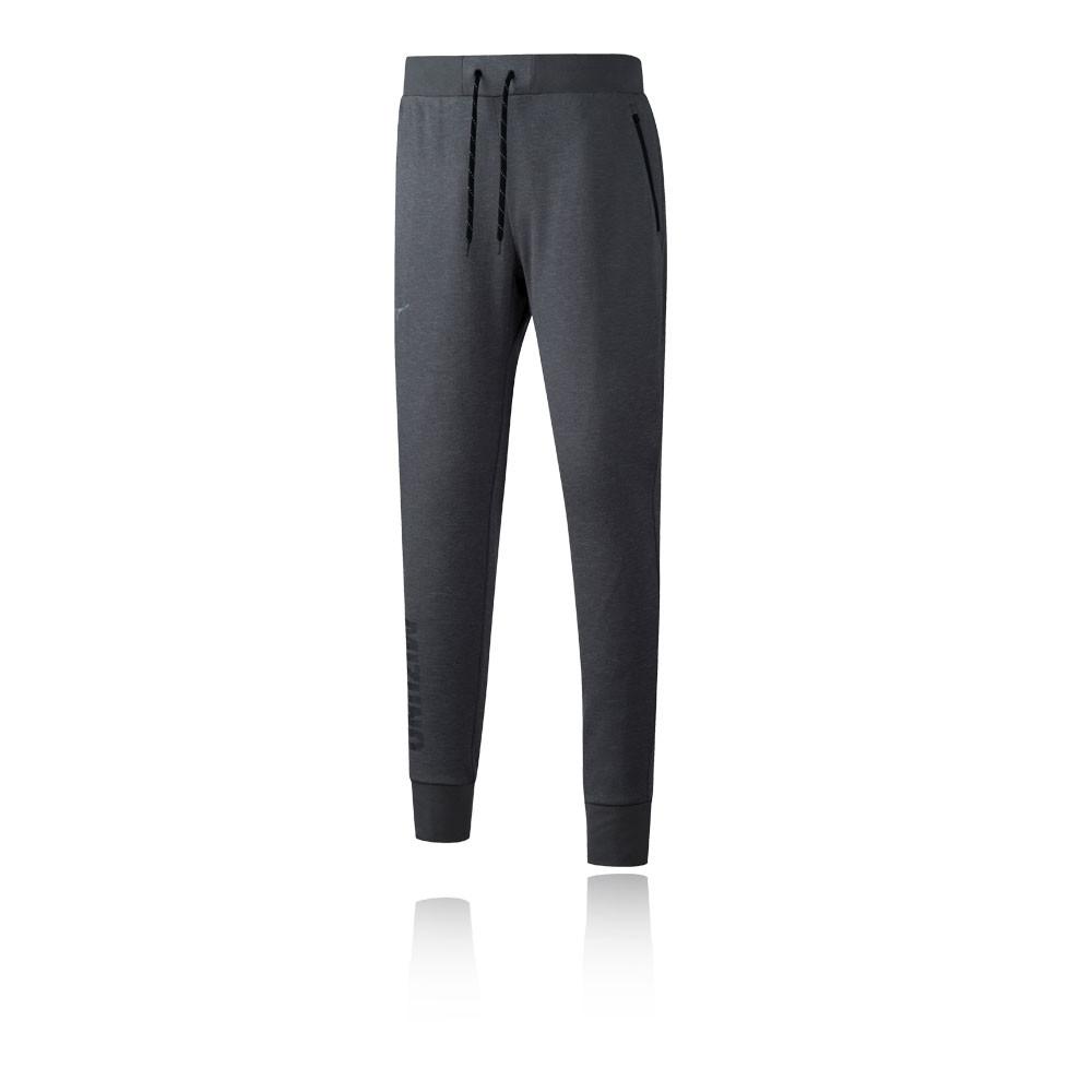 Mizuno Heritage Rib Pants - SS19