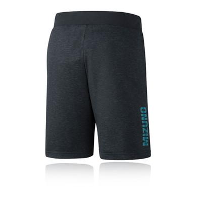 Mizuno Heritage pantalones cortos