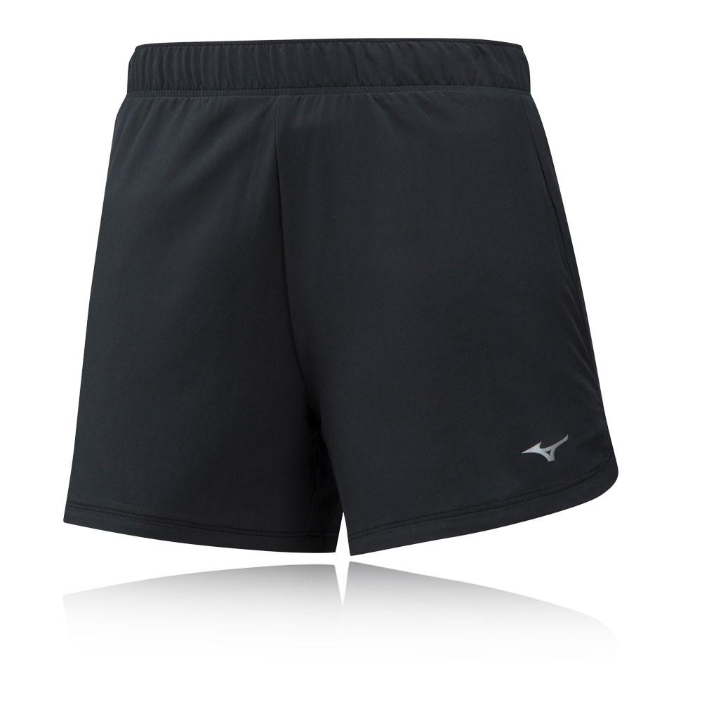 Mizuno Alpha 4.0 Women's Shorts