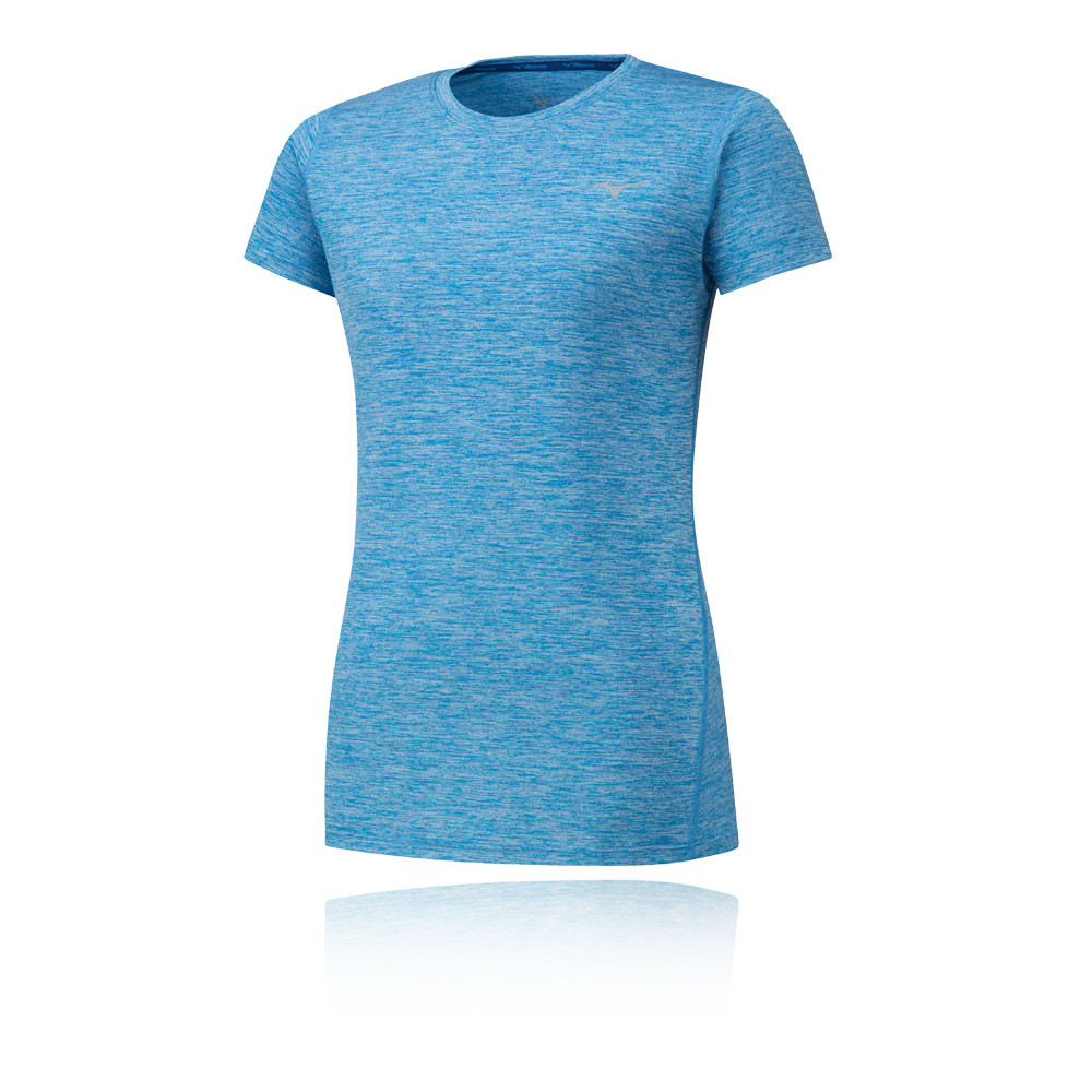 Mizuno Impulse Core Women's Tee