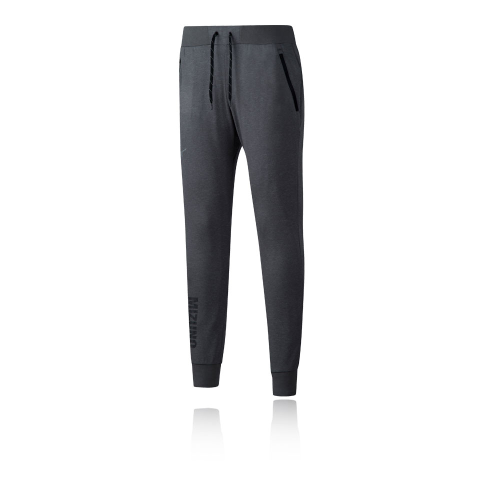 Mizuno Heritage Rib Women's Pants