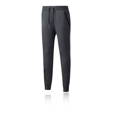 Mizuno Heritage Rib para mujer pantalones - SS19