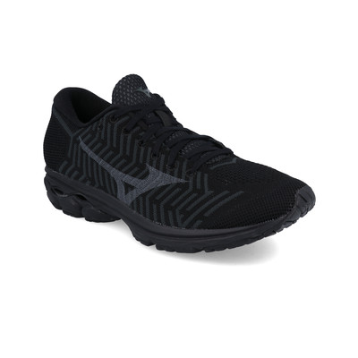 Mizuno Wave Rider Wave Knit R2 zapatillas de running