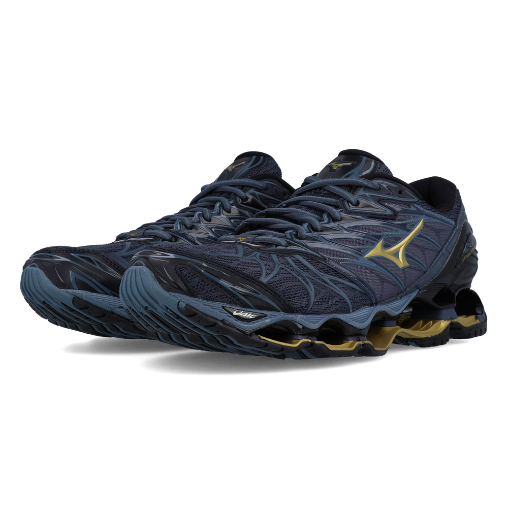 buy popular a13e6 f846e Mizuno Wave Prophecy 7 chaussures de running