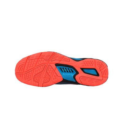 Mizuno Wave Stealth V Women's Court Shoes