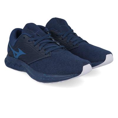 Mizuno Wave Polaris Running Shoes