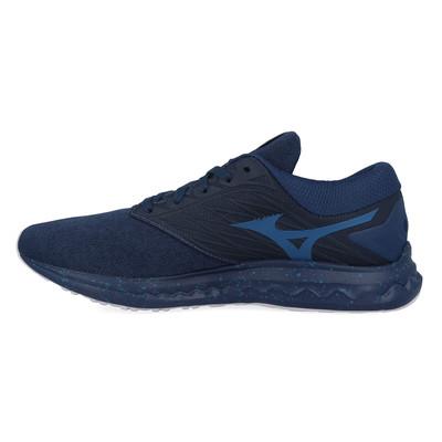 Mizuno Wave Polaris zapatillas de running