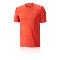Mizuno Impulse Core Running T-Shirt