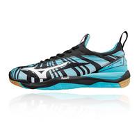 Mizuno Wave Mirage 2 Indoor Court Shoes