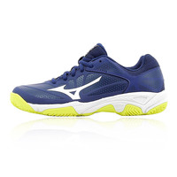 Mizuno Exceed Star Junior zapatillas de tenis