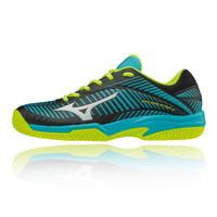 Mizuno Exceed Star JR 2 Clay Court Junior Tennis Shoes