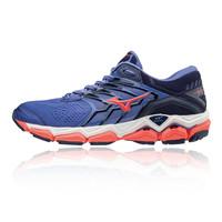 f9ed53837470 Womens Mizuno Running Shoes | SportsShoes.com