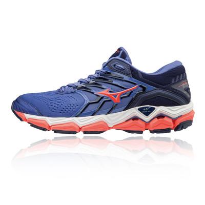 Mizuno Wave Horizon 2 para mujer zapatillas de running