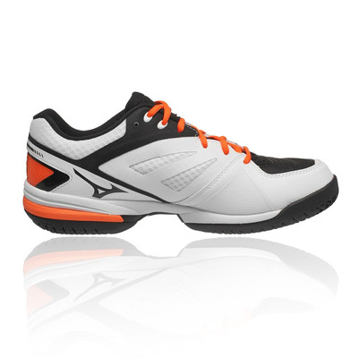 Mizuno Wave Exceed Court Tennis Shoes