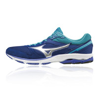 a79656544071 Mizuno Chaussures | SportsShoes.com
