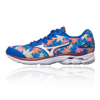 Mizuno Wave Rider 20 zapatillas de running